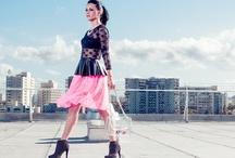 My Style / by Katrina Ortiz Katona