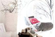 """. brincando de casinha / """"Era uma casa Muito engraçada Não tinha teto Não tinha nada"""" / by Talita Oliveira"""