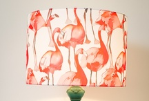 Yolk Lamps ::: The Wonderful Collection
