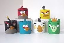 Quick and Clever Little Crafts