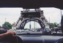 paris*travel*love*❤️