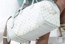 I ❤️ Louis Vuitton