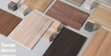 Kronodesign® / A World of Design Possibilities   The world's leading #wood-based panel producer and its largest ever selection of products inspired from the latest global #design trends and proven industry knowledge and understanding.