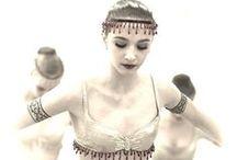RUSSIAN CHOREOGRAPHIC ACADEMY - Melbourne, Australia / Ballet Academy