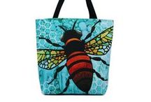 Cykochik Animal Bags