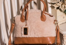 Women Bags / by Lovely Fashion