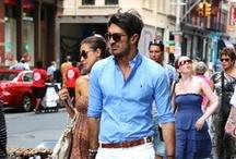 Style | Man