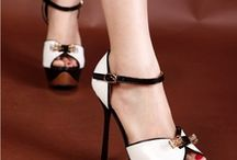 ✿Lovely Fashion Shoes✿ / all my favourite shoes
