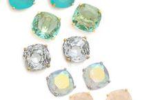 The Jewelry Box / by Kyrie Eleison