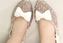 Princess shoes / by Lovely Fashion
