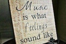 Good Music :)