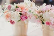 Wedding Ideas / Things I like and would like to consider!