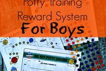 Boys will be BOYS! / Everything related to raising BOYS from top bloggers with boys!  Craft ideas, Activities, Fun Food, Birthday Parties, Parenting advice, Science projects, LEGO fun and much more.  5 Pins per day maximum! Images must be clear and vertical.  Please be aware that low performing pins may be deleted.