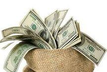 Frugal Living / Frugal living tips