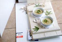 Yemek Fotoğrafları - Food Photography