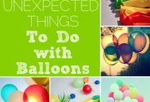 Party ideas / Epcot food / by Kay Jones