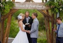 Wedding / Ideas and resources to help you have a wonderful wedding day and a beautiful start to your marriage.
