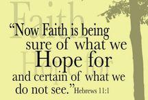 Hebrews / Hebreos / Hebreus
