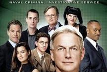 """All Things NCIS / Stuff related to the TV show """"NCIS"""". :)"""