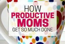 Homemaking Tips For Parents Of Boys / All mom's know that managing a busy home takes work! These homemaking tips and tricks, free printables and other goodies are sure to help a busy mom just like you!