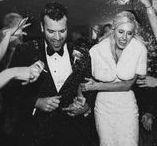 Wedding Moments / All photos copyright Caroline Lima Photography. http://www.carolinelima.com/