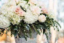 Wedding Details and Decor / All photos copyright Caroline Lima Photography. http://www.carolinelima.com/