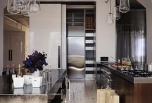 Home | Design / by Eunice Borojan