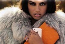 Style obsessions / by Denise Yvette Alvarez