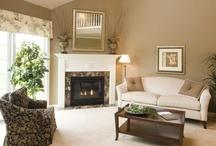 Asheville Home Design / Photos of the Asheville home design