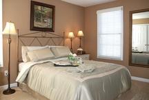 Windsor Home Design / Photos of the Windsor home design