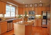 Newbury Home Design / Photos of the Newbury home design