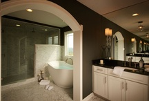 New Haven Home Design / Photos of the New Haven home design