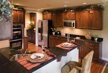 Fairfield Home Design / Photos of the Fairfield home design