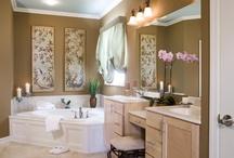 Berkshire Home Design / Photos of the Berkshire home design