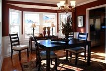 Augusta Home Design / Photos of the Augusta home design