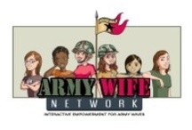 Military Organizations / It's great to see so many organization supporting our troops!