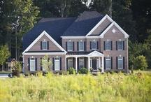 Stonecrest Community / Location: Pine Township School District: Pine-Richland