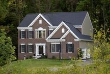 Franklin Run Community / Location: Franklin Park School District: North Allegheny