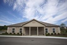 Orchard Park Community / Location: Cranberry Township School District: Seneca Valley