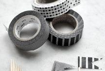 DIY / Doe het zelf Do it yourself Handmade Handgemaakt Handwerken