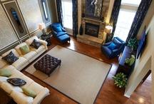 Remington Place Home Design