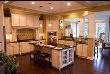 Mount Vernon Home Design
