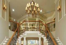 Monticello Home Design