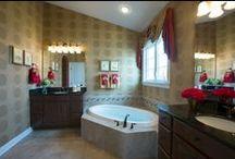 Roosevelt Home Design