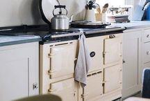 In the Kitchen / Keuken. Kitchen. Stoer. Landelijk. Sinks. Cucina. Cook. Koken.
