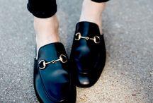 In my shoes / Shoes Schoenen Sko Chaussure Scarpa