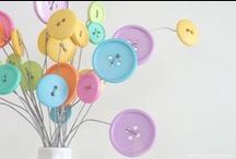 Crafts and Projects for Older Children / Looking for creative ideas for older kids? Here's all kinds of crafts and projects perfect for them!