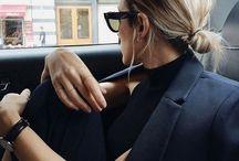 I like your style 2 / Mode Fashion Streetwear