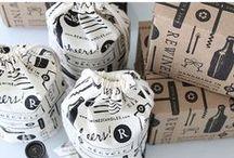 DG - Packaging / Diseño de packaging | Packaging design