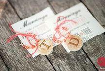 Weddings • Details   Amanda Baker Photography / • all the wedding day details • all photos © amanda baker photography •